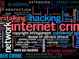 How Pirated Websites Can Affect the Security of a Computer