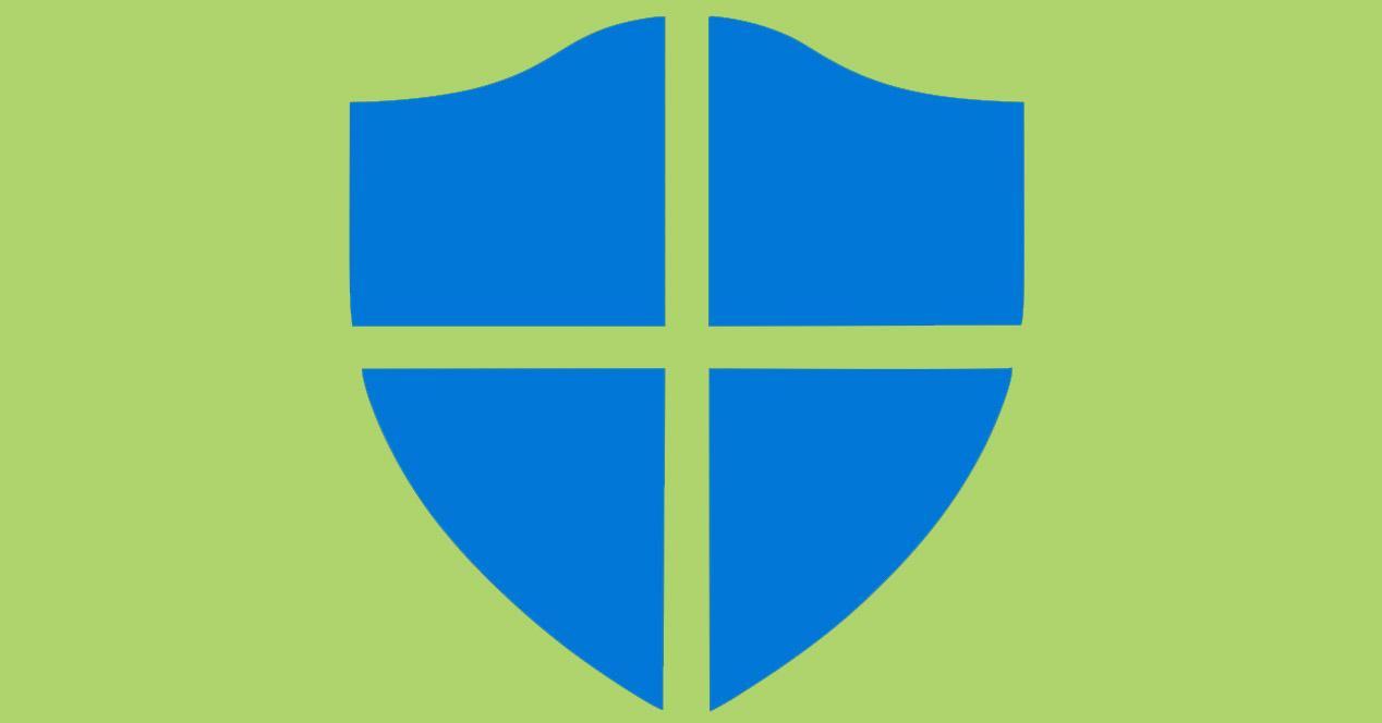 Fix Error 0x8007139f When Scanning with Windows Defender