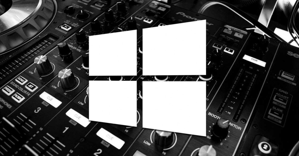Configure Sound Outputs by Programs in Windows 10