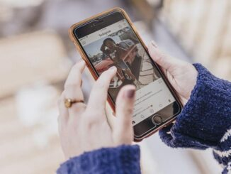 Download All Your Instagram Photos and Videos