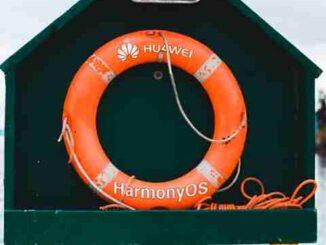 HarmonyOS não é (ainda) a tábua de salvação do seu celular Huawei