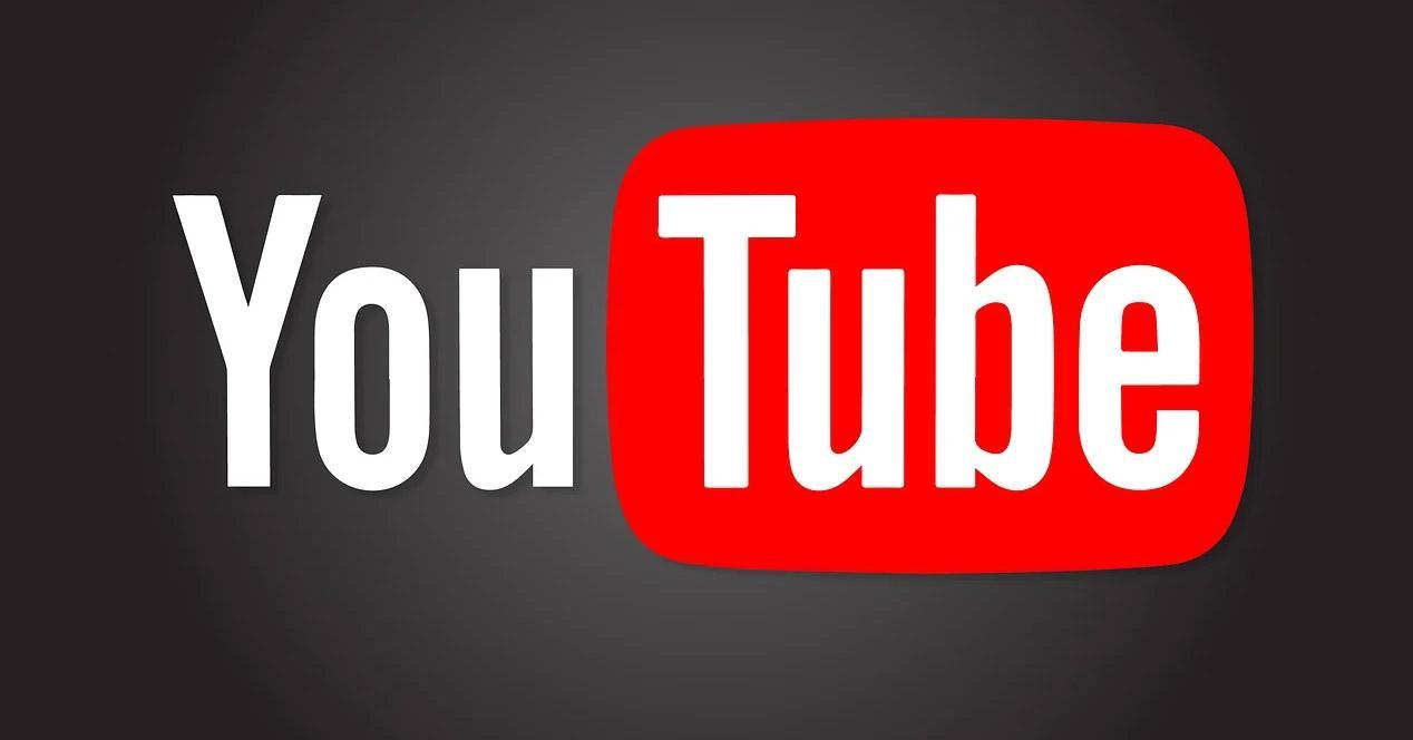 Eroarea 400 pe YouTube