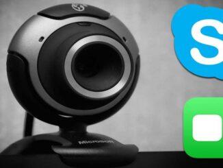 Avantajele și diferențele utilizării FaceTime și Skype