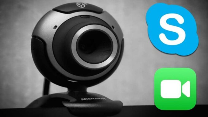 Advantages and Differences of Using FaceTime and Skype