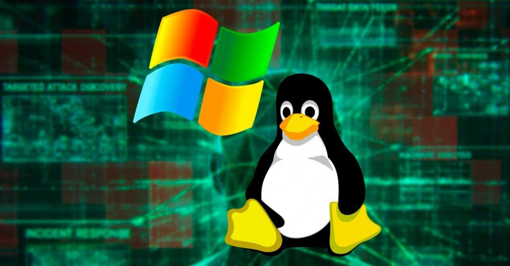 Bugs in Windows and Linux Allow Gaining SYSTEM and ROOT Permissions