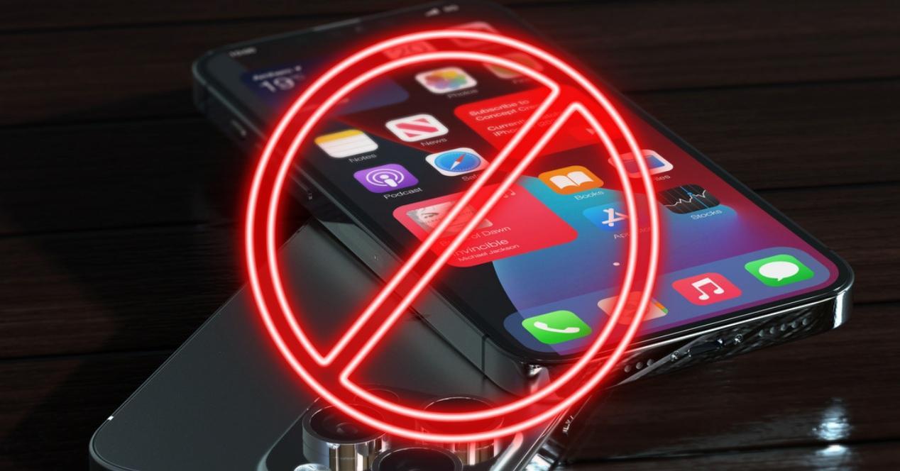 5 Funcții dorite pentru iPhone 13 de la Apple