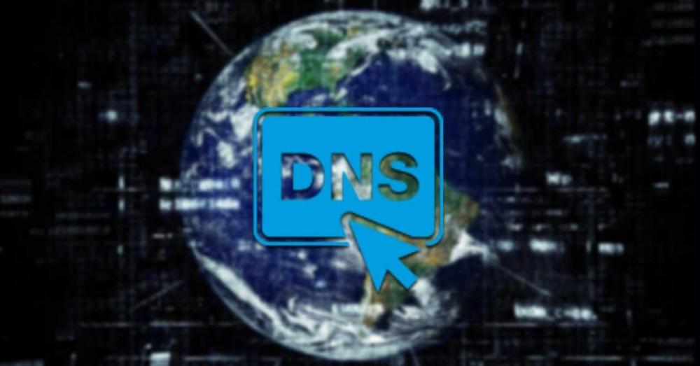 Change DNS in Windows - Best Programs