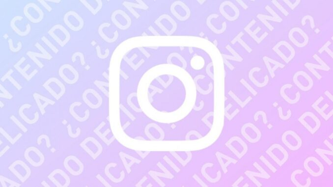 How to Use Instagram Sensitive Content Control