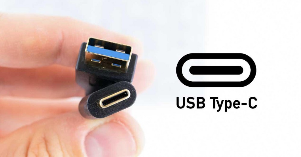 All Types of USB C Cables out There