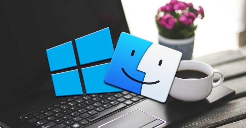 Truc pentru a testa macOS 1.0 pe un PC Windows