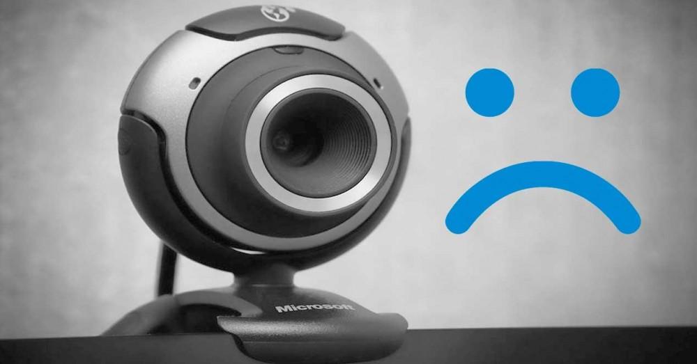 Windows Hello: a Fake Webcam Tricks You Into Logging in