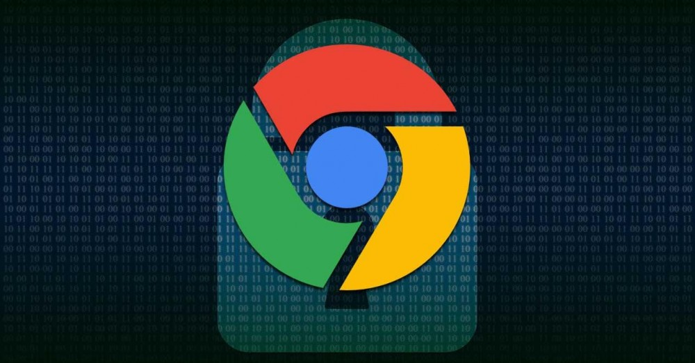 Google Tests a New Privacy Check Feature for Chrome