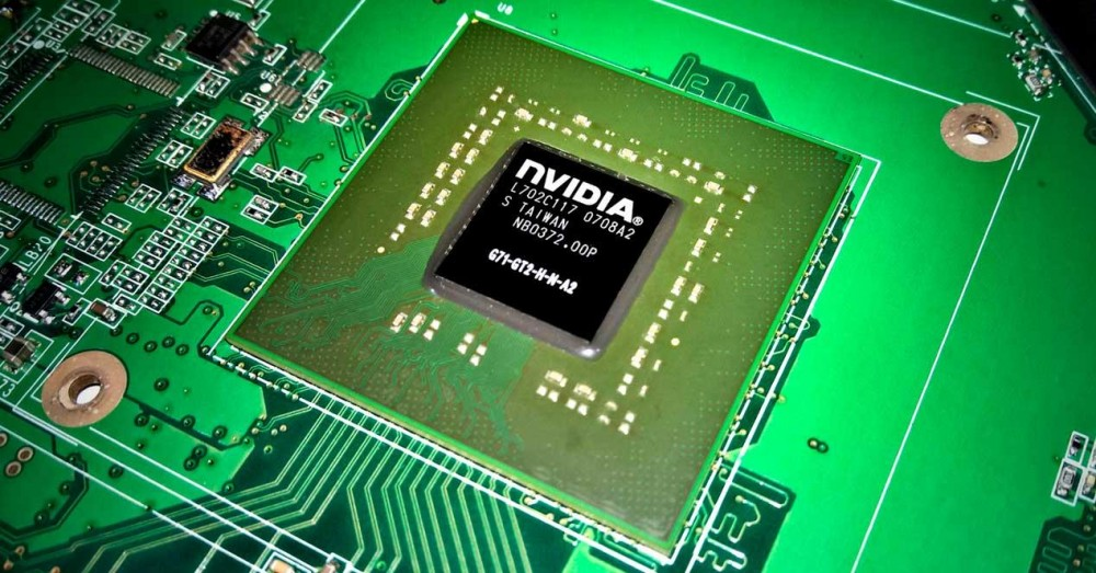 NVIDIA 471.41 Drivers - Now Officially Supported for Windows 11