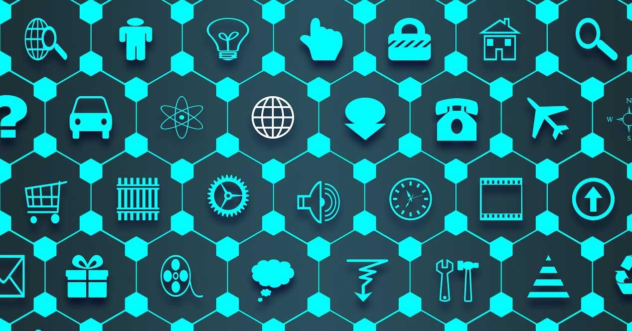 Many IoT Devices Have Security Problems
