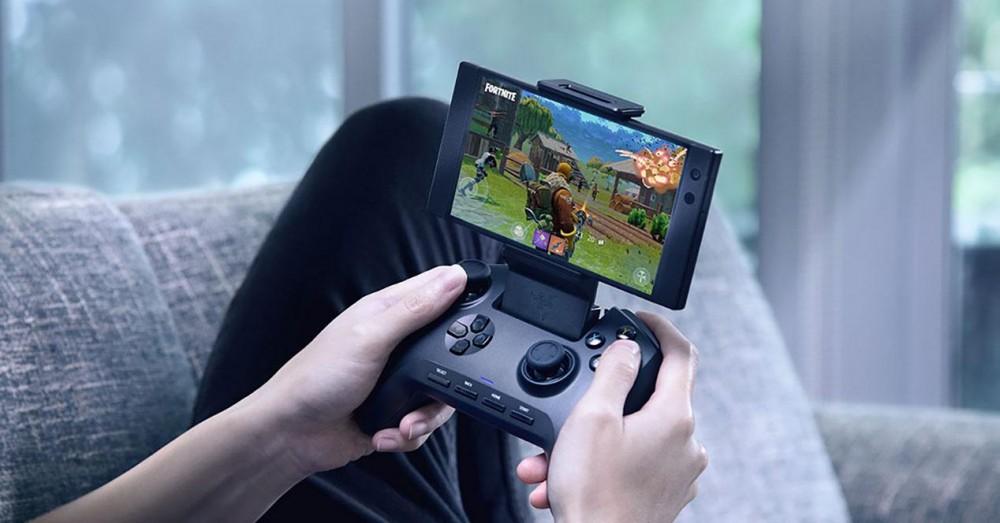 Choose the Best Mobile Gamepad