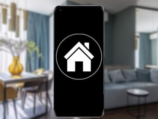Control Your Home from a Xiaomi Mobile Device