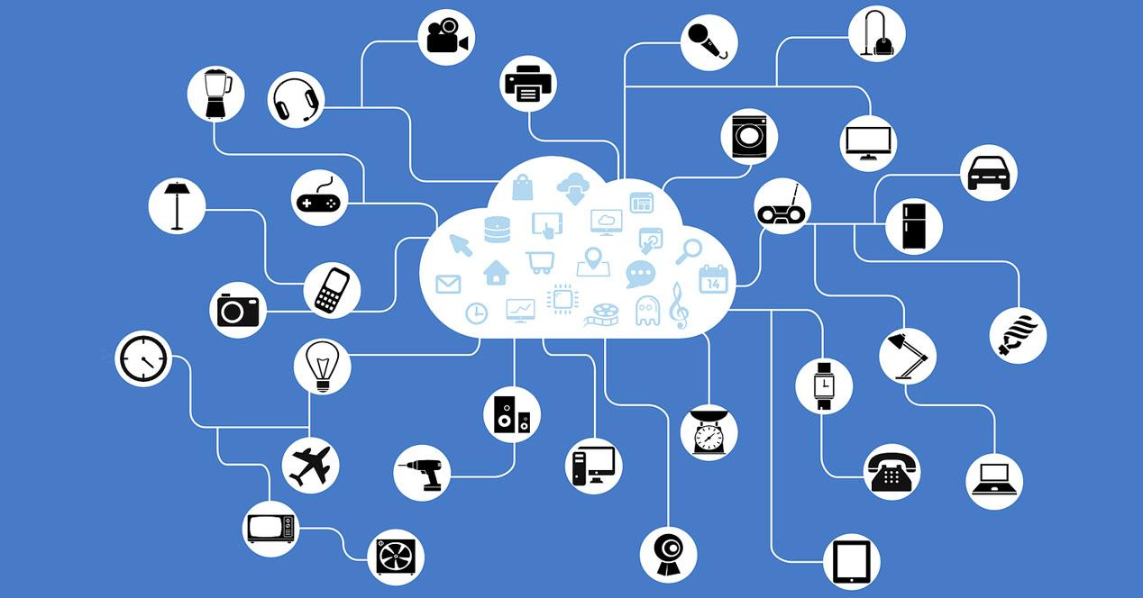 Avoid Problems with Having Many IoT Devices over Wi-Fi