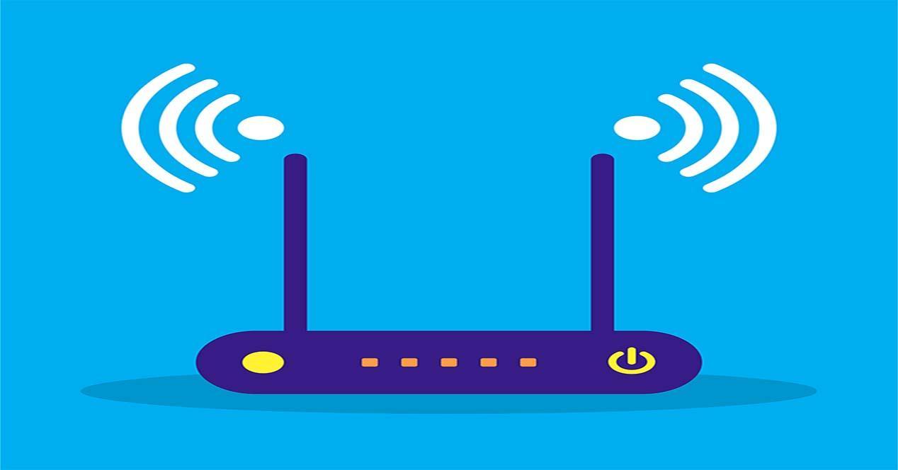 Ändra routerns eller AP: s WiFi-kanal från PC och mobil