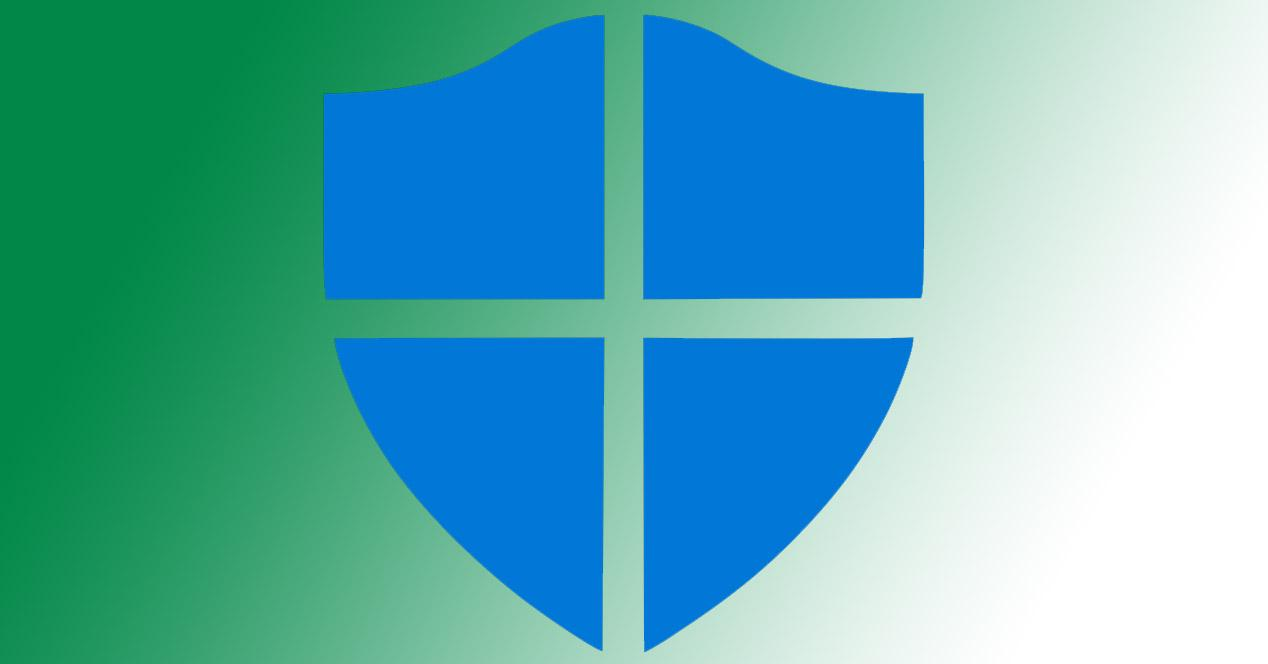 Remediați eroarea 0x800700aa în Windows Defender