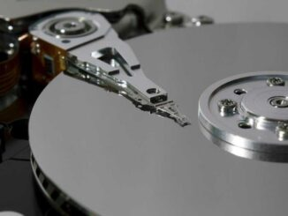 Hard Disk Cluster: What It Is and How to Resize It