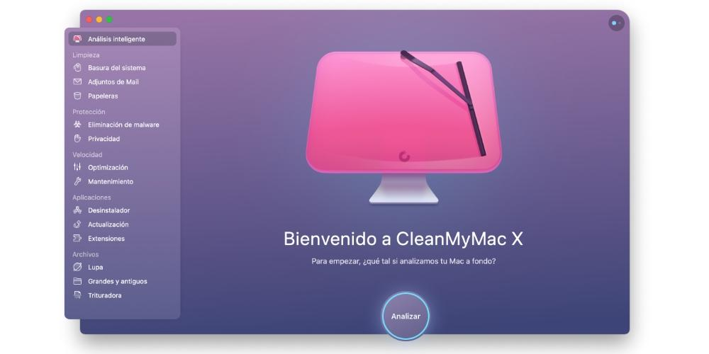 CleanMyMac1