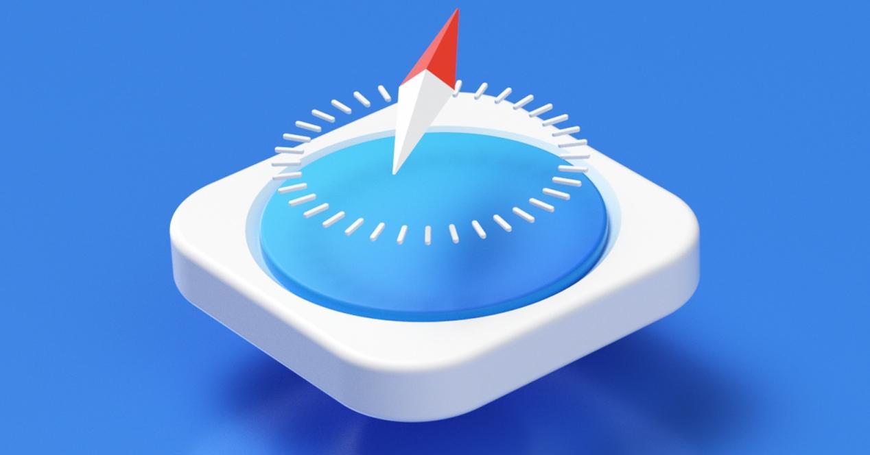 Instalați Safari 15 beta pe Mac fără a actualiza macOS