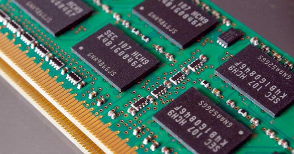 Programs for Windows that Consume More RAM Memory