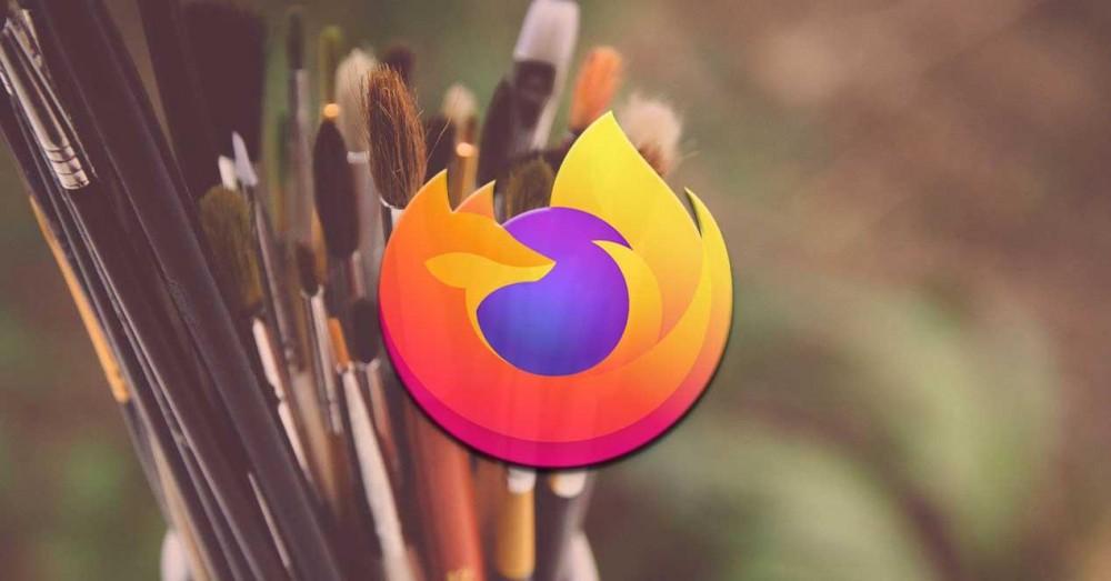 Cele mai bune teme pentru instalarea și personalizarea Firefox