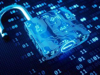 Recommandé d'utiliser un programme de cryptage sous Windows