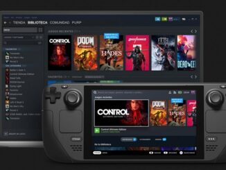 Steam Deck: Linux-incompatible Games you Won't Be Able to Play