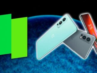 OnePlus Mobiles Begin to Receive the Update to ColorOS
