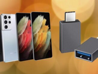 Best USB Adapters for an Android Mobile