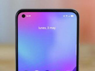 Realme 8 Screen Analysis, Features and Opinion
