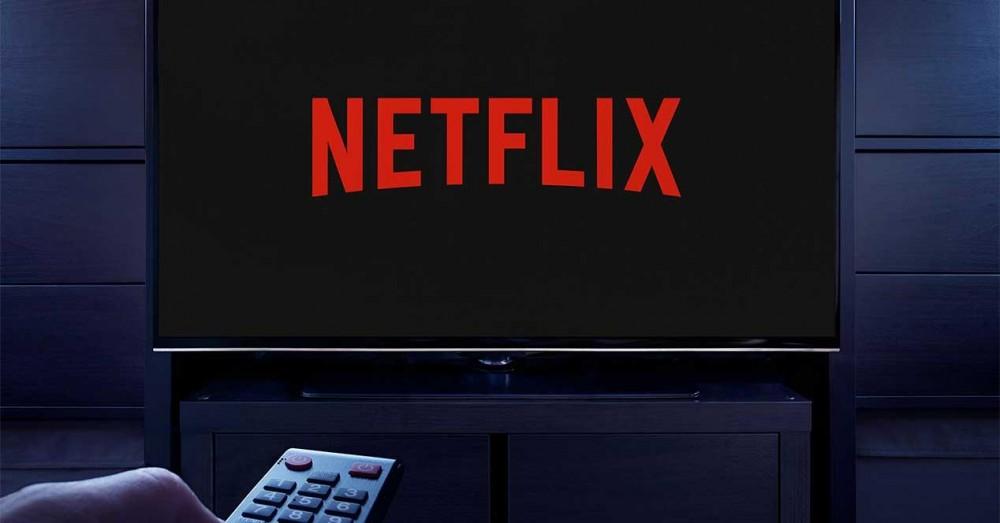 Pourquoi Netflix perd des abonnés en 2021
