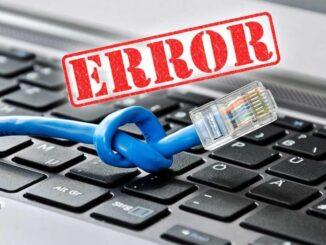 Internet ne fonctionne pas ? Erreur de service non disponible - Échec DNS d'Akamai