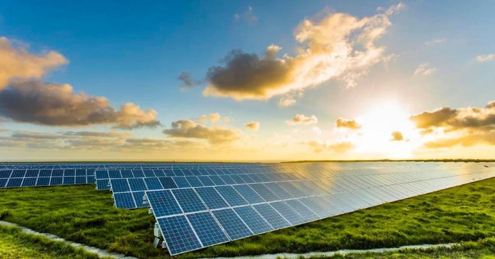 La technique rendra les panneaux solaires 1000 fois plus puissants