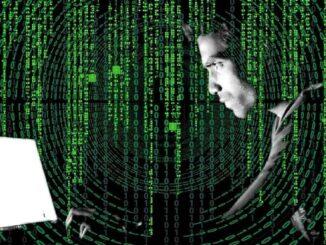 Un bogue sérieux appelé Sequoia affecte le système de fichiers Linux
