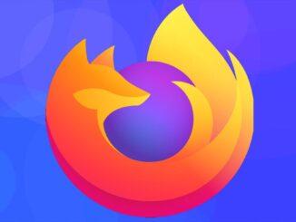 Mozilla supprime le protocole FTP dans son navigateur Firefox pour plus de sécurité