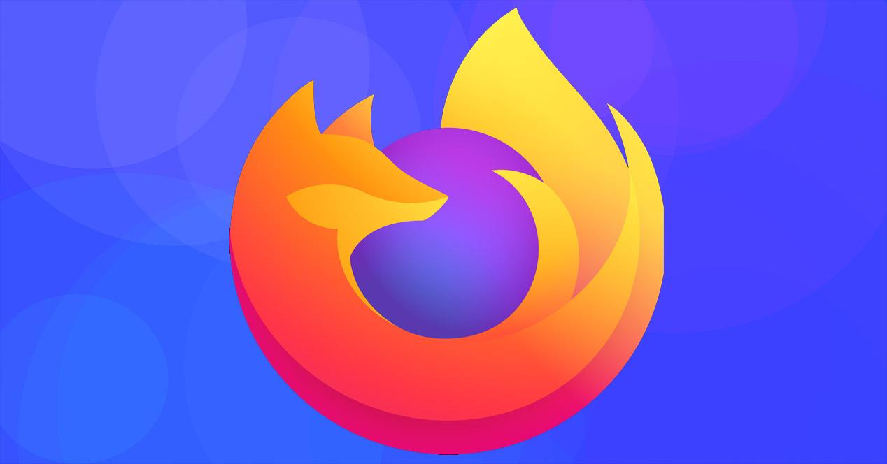 Mozilla Removes the FTP Protocol in Its Firefox Browser for Safety