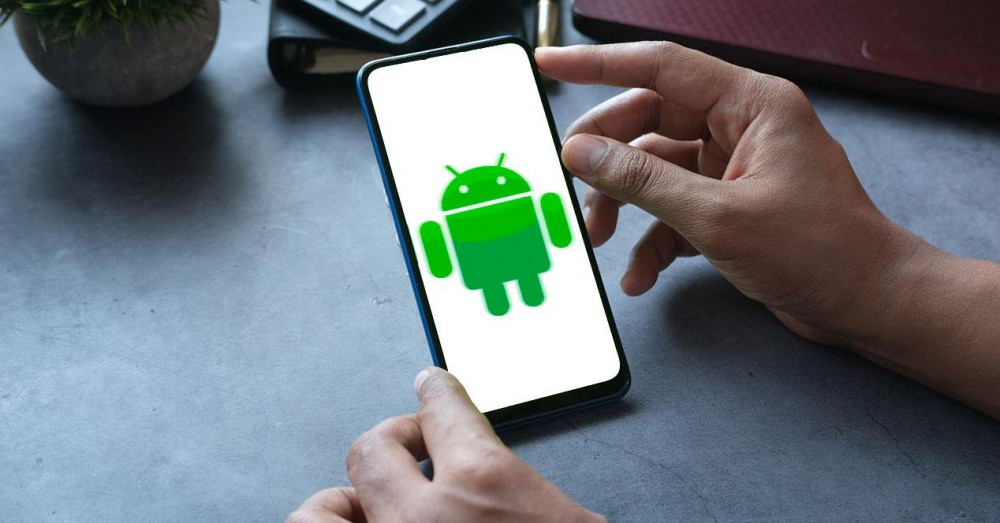 Turn off the Vibration of Android Phones Completely