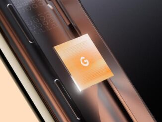 CPU of the Google Pixel 6 Would Actually Be an Exynos