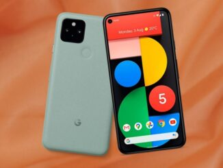 Advantages of the Google Pixel Compared to Other Mobiles