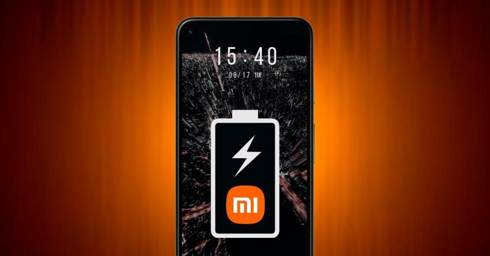 Лучшие темы MIUI для экономии заряда батареи на вашем Xiaomi