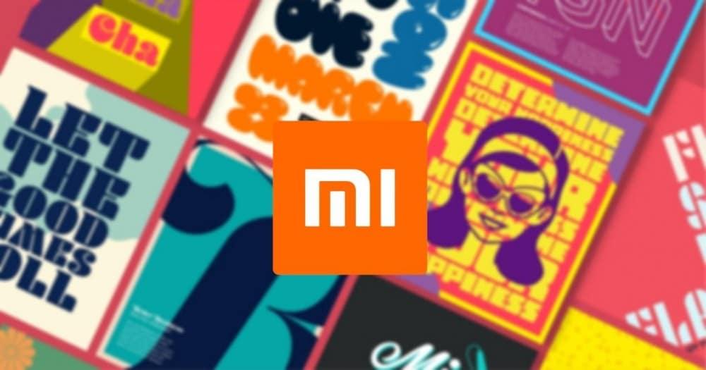 schimbați fontul pe telefoanele Xiaomi cu MIUI