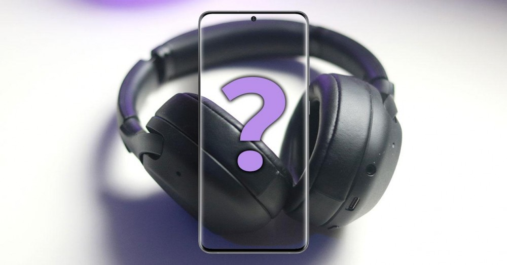 How to choose the best headphones for your mobile