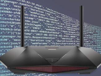 25 vulnérabilités critiques dans les routeurs NETGEAR