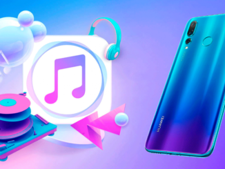 fix problems with the Huawei music app